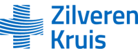 Verwarring over vergoeding podotherapie bij Zilveren Kruis Achmea in 2017